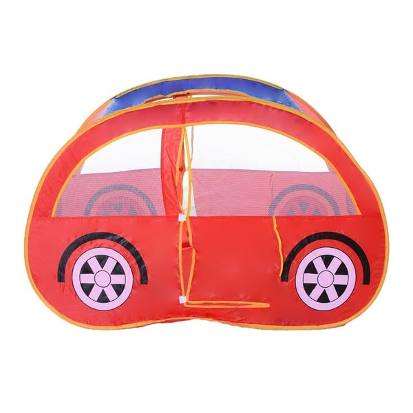 Detský stan Car Tent