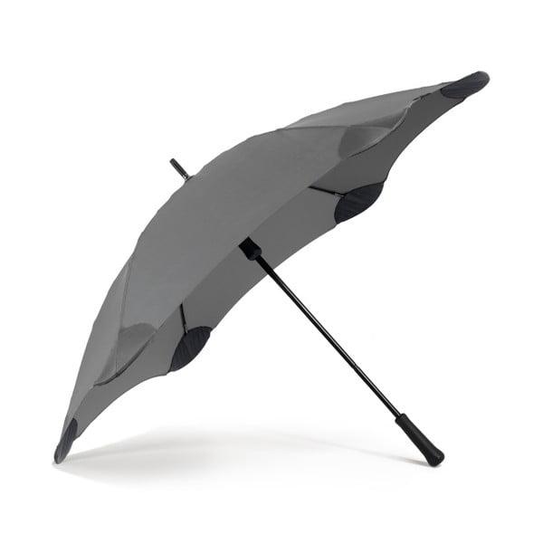 Vysoko odolný dáždnik Blunt Mini 97 cm, kriedový