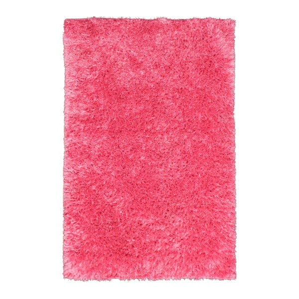 Koberec Bakero Cora Pink, 140x200 cm