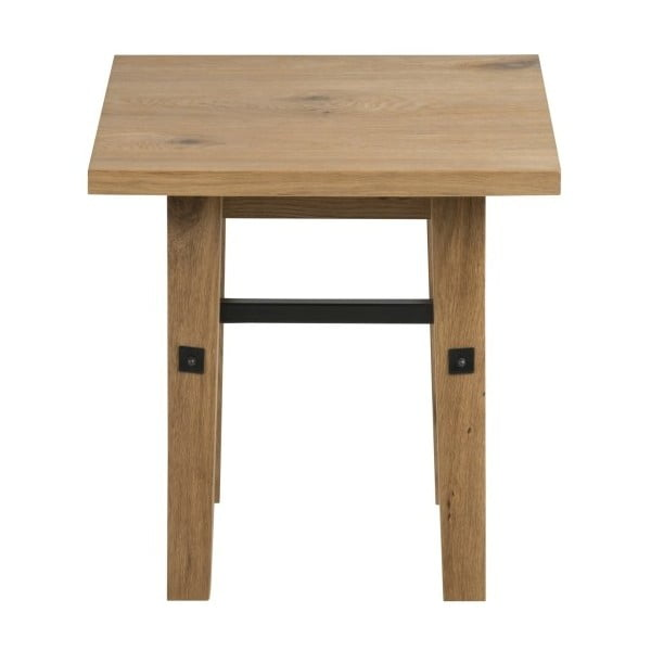 Jedálenský stôl Actona Stockholm, 50x50cm