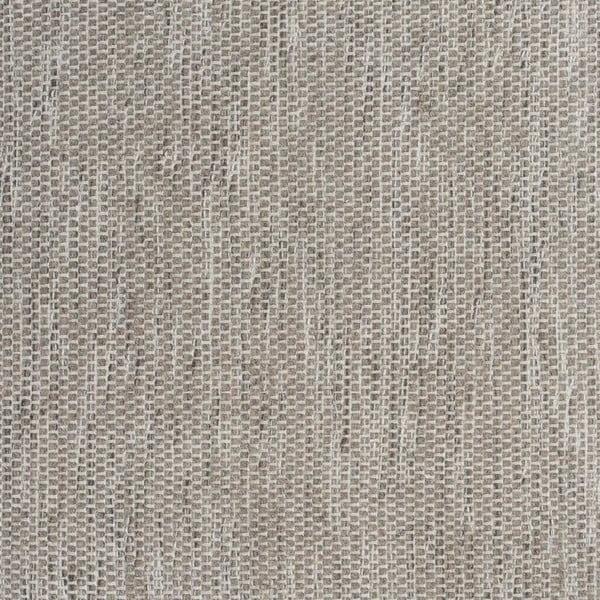 Vlnený koberec Bombay Light Grey, 160x230 cm