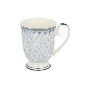 Porcelánový hrnček Karyntia, 270 ml