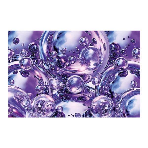 Maxi plagát Paradigm Shift, 175x115 cm