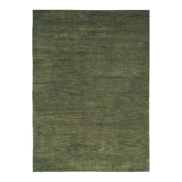 Ručne viazaný koberec Girigo, 60x120 cm