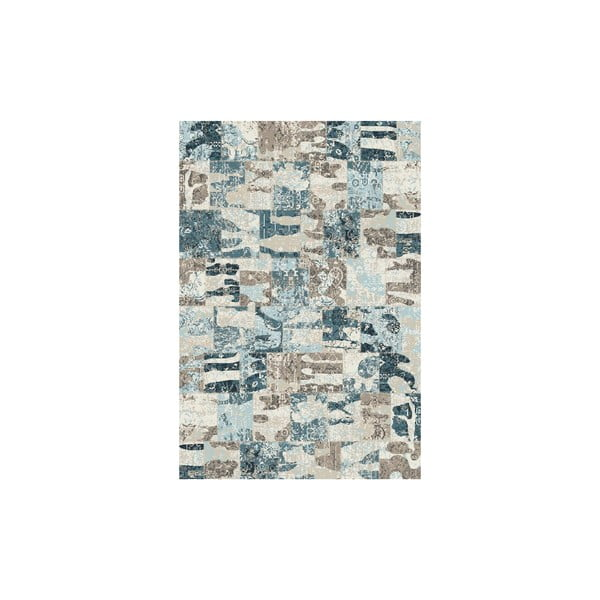 Koberec Sam no. 65013, 115x170 cm