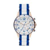 Dámské hodinky Marc Jacobs 02594
