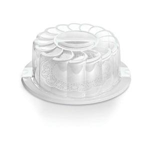 Úložný box na tortu Snips Cake