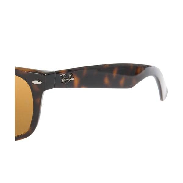 Slnečné okuliare Ray-Ban New Wayfarer Havana Caramel