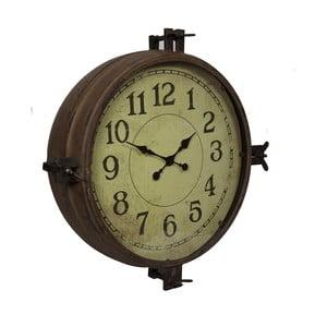 Hodiny Clock Spirit, 60 cm