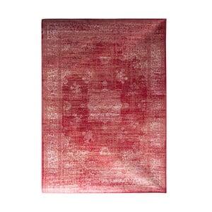 Ružový koberec Last Deco Carole, 230 x 160 cm
