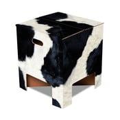 Stolička Dutch Design Chair Cow