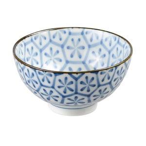 Porcelánová miska Tokyo Design Studio Aimi, ø12cm