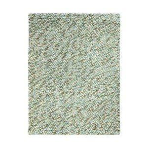 Detský koberec Nattiot Maya,100x140cm