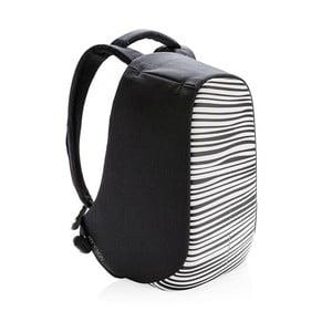 Unisex batoh XD Design Zebra