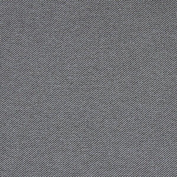 Svetlosivá trojmiestna pohovka VIVONITA Sondero, pravá strana a prírodné nohy