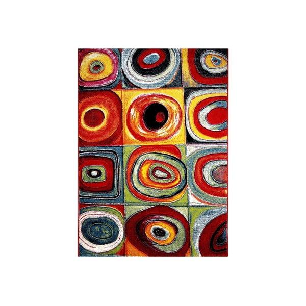Koberec Notos, 80x150 cm