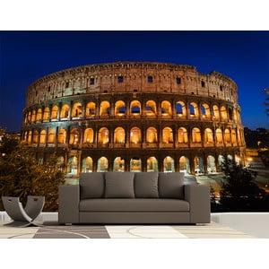 Veľkoformátová tapeta Koloseum, 315x232 cm