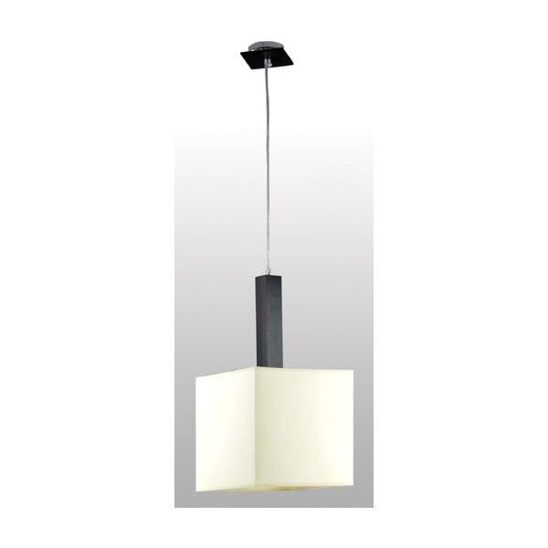 Stropná lampa Stella