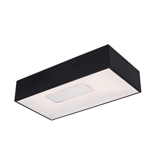 Stropné svietidlo Design, 45 x 23 cm