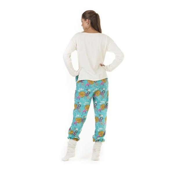 Pyžamo T-Funk, veľkosť S