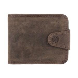 Kožená peňaženka Art Distessed Vintage