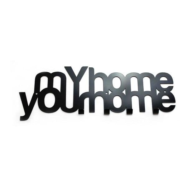 Vešiak My Home