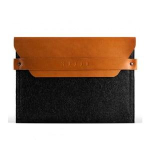 Obal Mujjo Envelope na iPad Tan