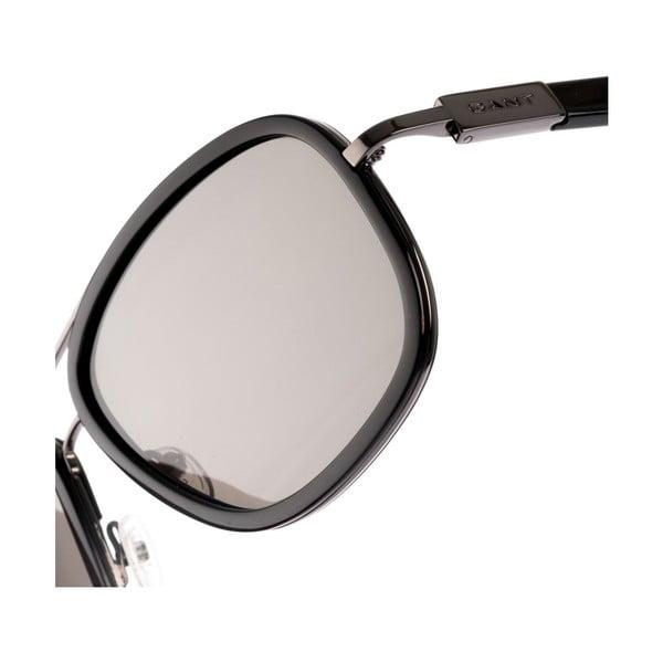 Pánske slnečné okuliare GANT Black
