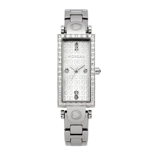Dámske hodinky Morgan de Toi 1155SM