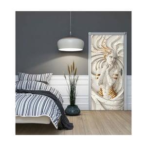 Veľkoformátová tapeta na dveře Vavex Muse, 211×91 cm