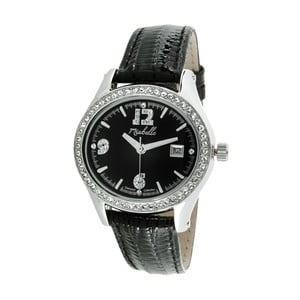 Dámske hodinky Miabelle 12-012W-B
