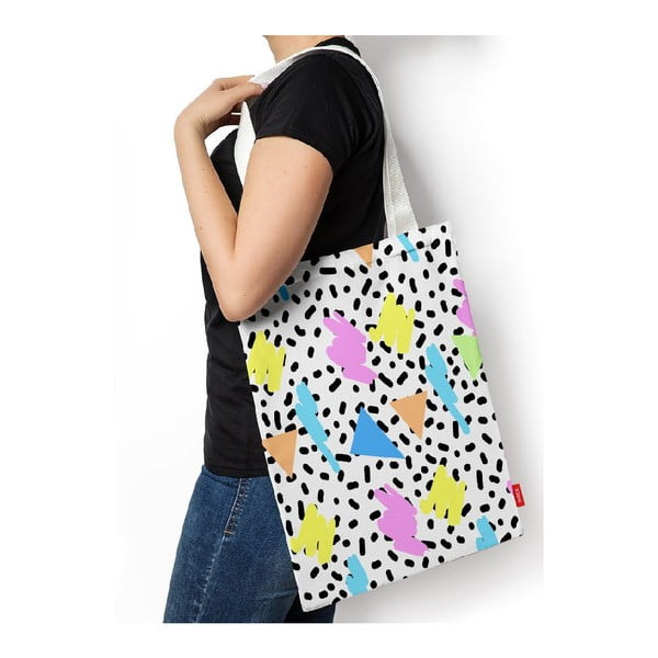 Textilná taška Tottina T45