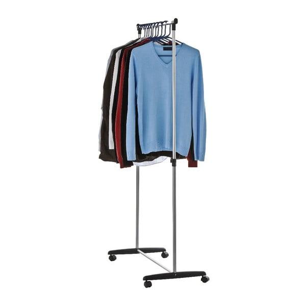 Stojan na oblečenie Premier Housewares Rack