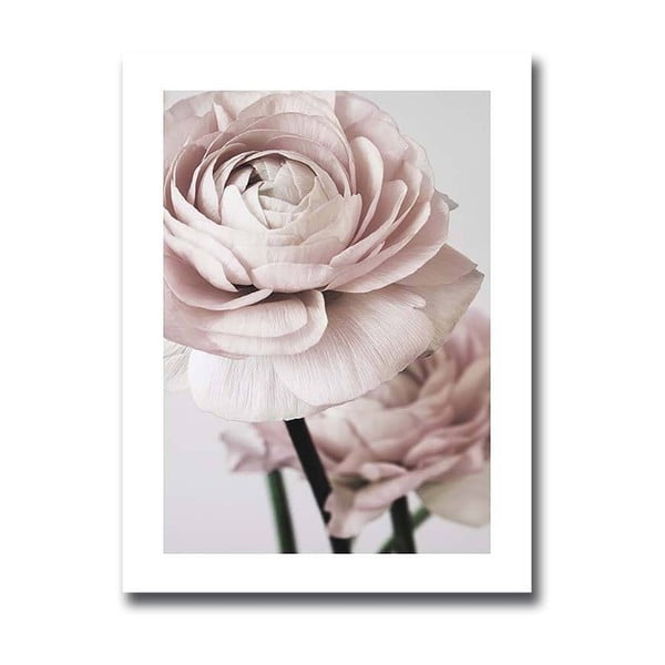 Obraz Onno Romance, 30 × 40 cm