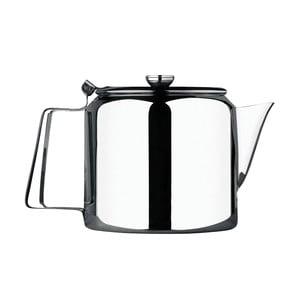 Čajová kanvica Premier Housewares Teapot, 950cm