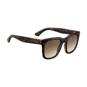 Pánske slnečné okuliare Gucci 1133/S LSD