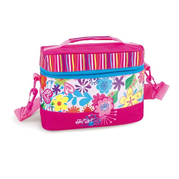 Kozmetická taška Skpa-T Pink
