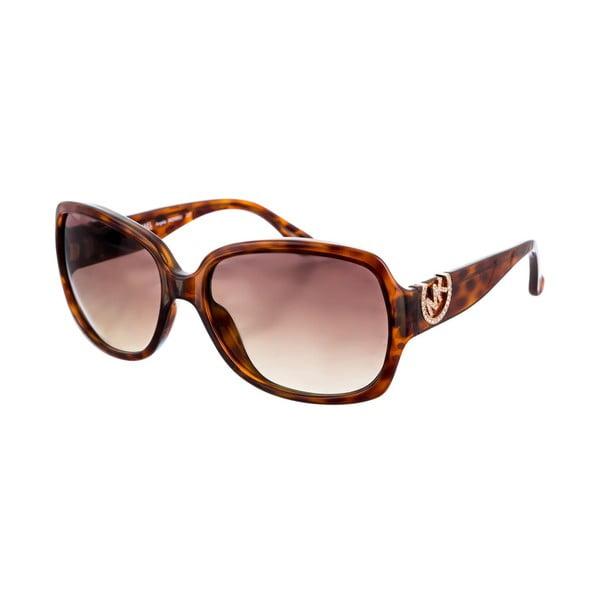 Dámske slnečné okuliare Michael Kors M2890S Brown