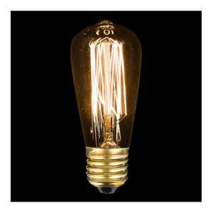 Žiarovka Opjet Edison E27, 40 W