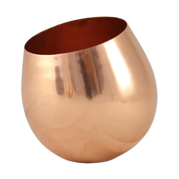 Váza Voitive Copper