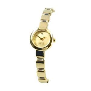 Dámske hodinky Esprit 201