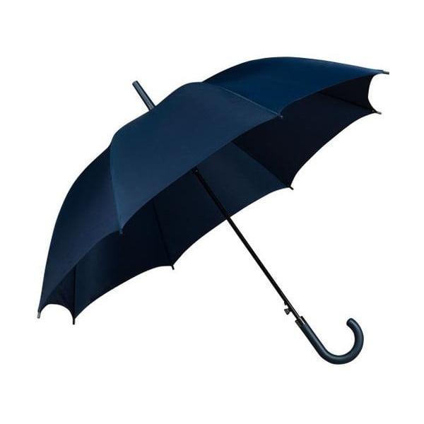 Dáždnik Falcone Blue Marine