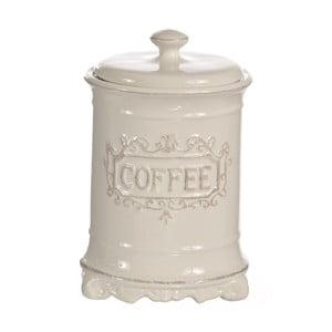 Dóza na kávu Barottolo