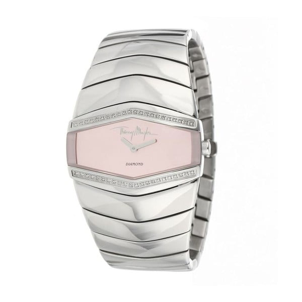Dámske hodinky Thierry Mugler 241