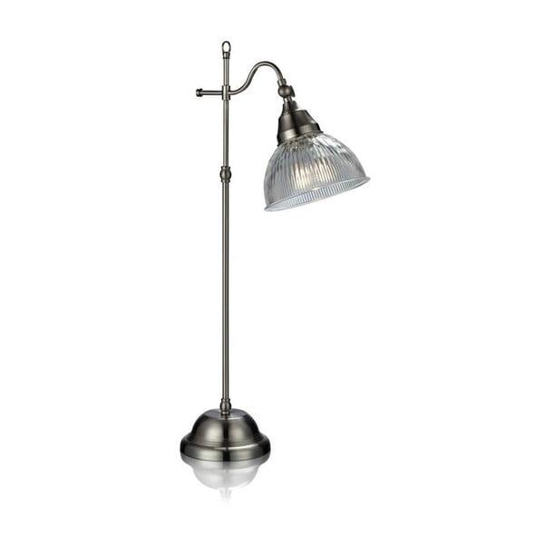 Stolná lampa Assen