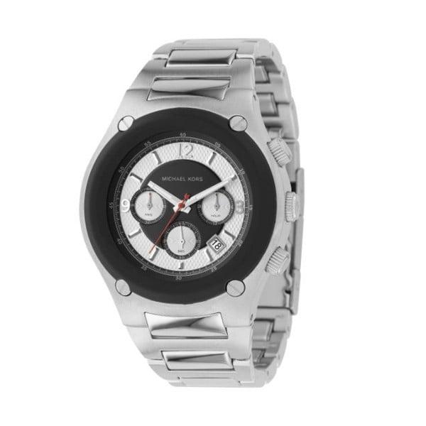Pánske hodinky Michael Kors 08101