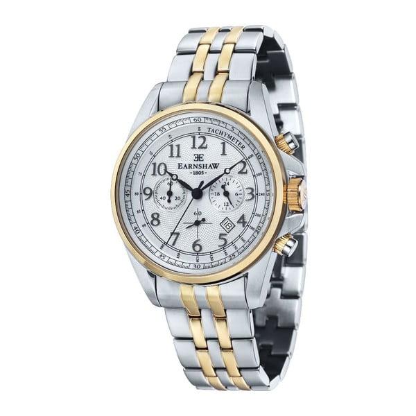 Pánske hodinky Thomas Earnshaw Commodore ES44