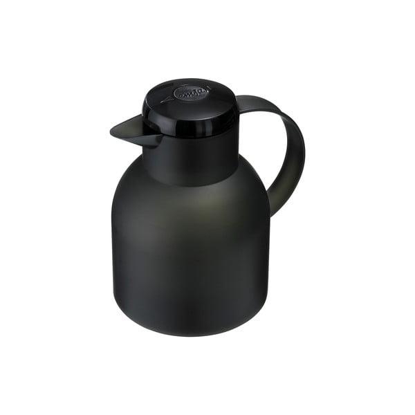 Termo kanvica Samba Grey, 1 l