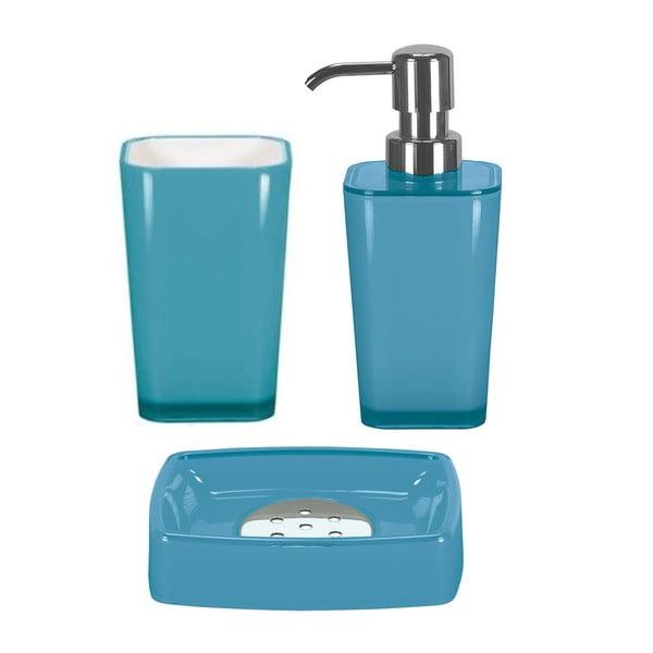 Kúpeľňový set Easy Blue