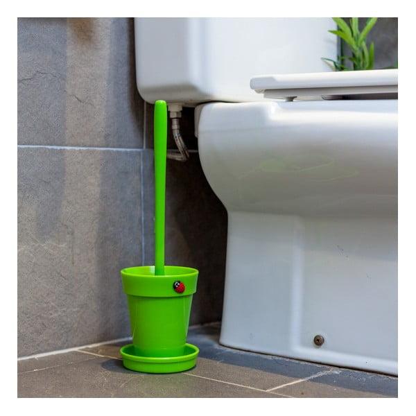 WC kefa Lime